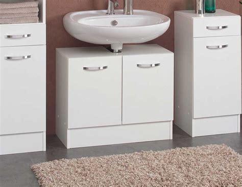 Badezimmer Unterschrank Beton by Badezimmer Unterschrank Beton Slagerijstok