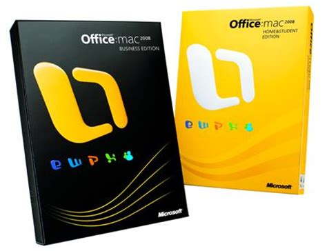 Office Mac 2011 buy microsoft office 2008 for mac now free office 2011