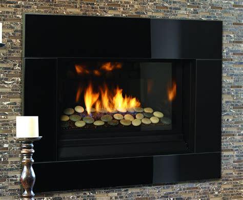 Regency Horizon 174 Hz33ce Gas Fireplace Portland Fireplace Regency Horizon Fireplace