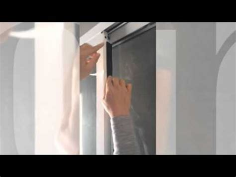 Weatherstripping Sliding Glass Door Sliding Door 187 Sliding Door Weatherstripping Inspiring