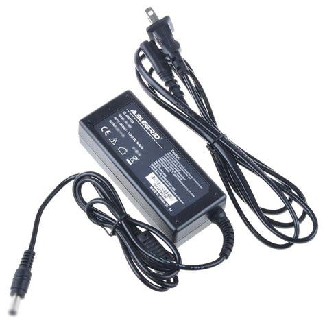 vizio laptop charger ac adapter for vizio soundbar models vsb200 vsb210ws