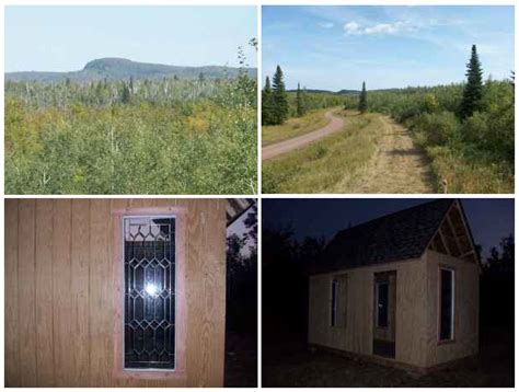 tiny houses for sale mn craigslist small cabin in minnesota
