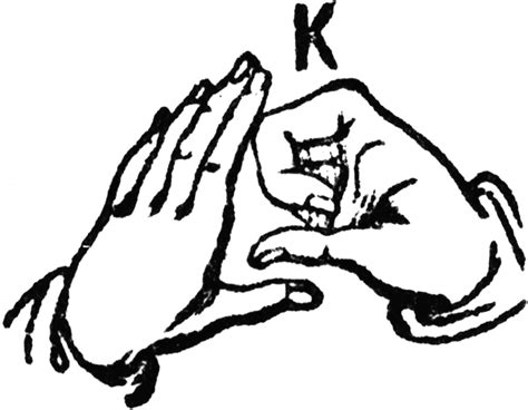 Offer Letter Kudoz Sign Of K