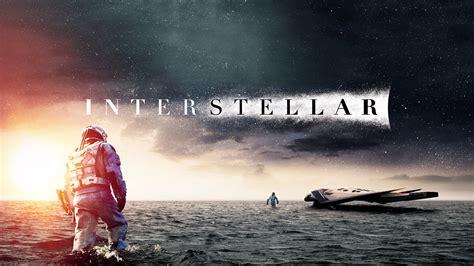film up interstellar interstellar imax review film