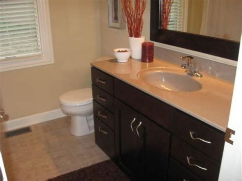 earth tone bathroom designs 17 best images about home projects yay on pinterest