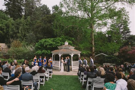 marin arts and garden center jess graham marin garden center wedding
