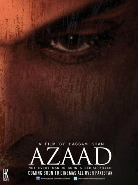 film horror urdu horror movies in urdu 2015 watch full movie online free