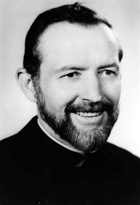 First US Born Martyr to be Beatified — Women of GraceWomen