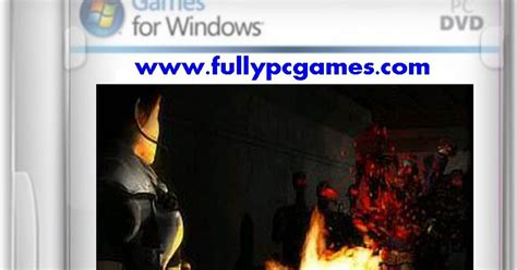 download games zombie shooter full version zombie shooter pc game free download full version for pc
