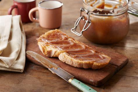 alimenti irradiati crema al malto e nocciole con frammenti di vetro e porcini