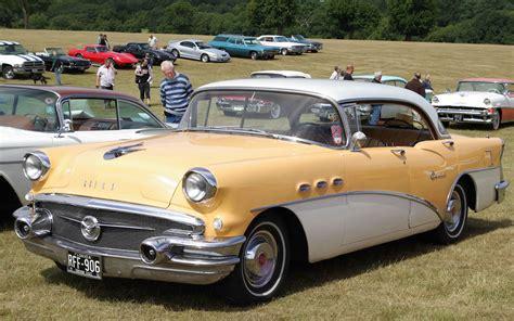 1956 buick special riviera buick special riviera 1956 wallpaper 1680x1050 221773