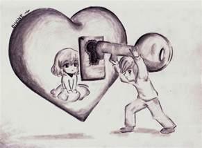 20 heart drawings art ideas design trends premium