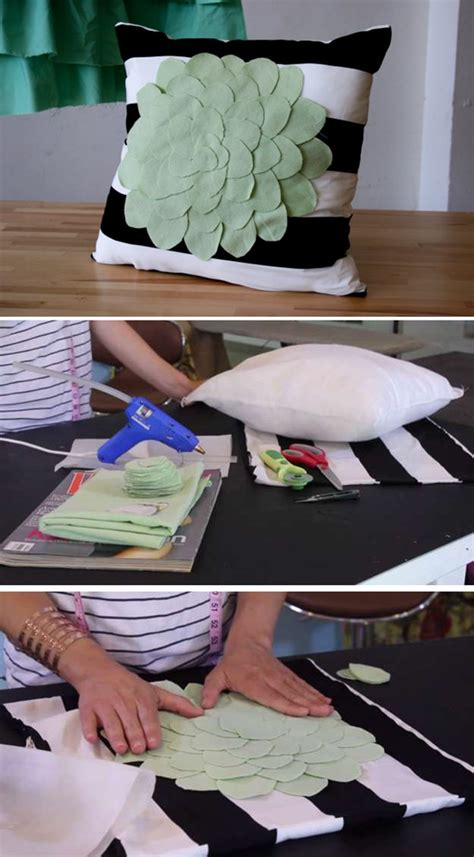 27 cool diy projects for do it yourself ideas