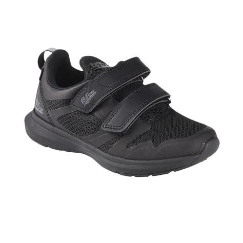 Sepatu Bata Untuk Anak Jual Bata Child Bf Li 3816054 Sepatu Anak Laki Harga Kualitas Terjamin Blibli