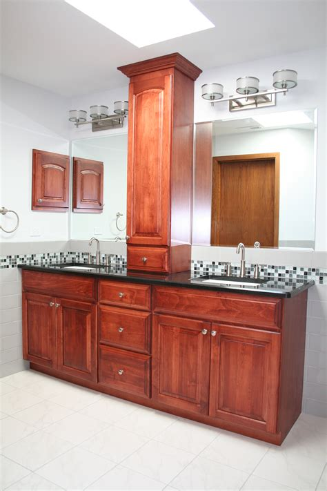 Vanities Chicago by Bathroom Vanities Chicago Bathroom Vanity Replacement