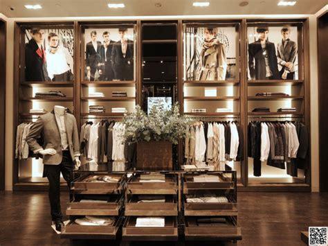 store layout design visual merchandising rsd028 newest store layout design and visual merchandising