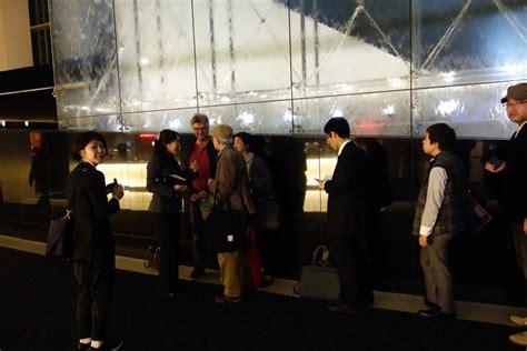 ruegos y preguntas en frances los espectadores japoneses y el cine franc 233 s en el