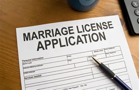State California Marriage License Records Marriage Licenses Sacramento Ca