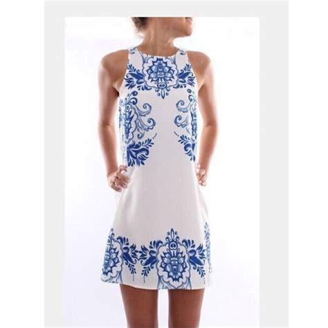 aliexpress buy 2015 sale summer aliexpress buy vestido de festa sale chiffon maxi dresses 2015 summer style a line