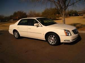 2008 Cadillac For Sale 2008 Cadillac W1sa For Sale From Collin