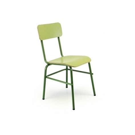 imagenes silla escolar silla escolar alta calidad mobiliario escolar