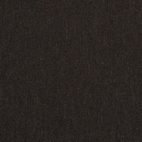 Acrylic Upholstery Fabric by 54 Sunbrella Acrylic Furniture Fabric Heritage Char