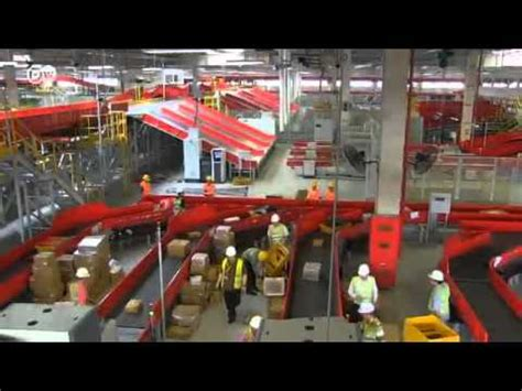 dhl siege dhl the battle for the market made in germany