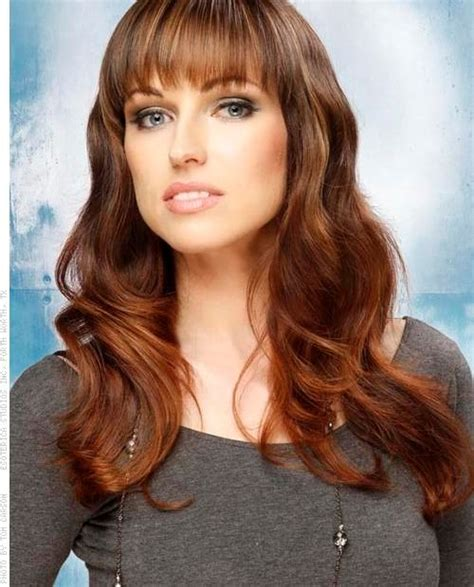show me pictures of longer hairstyles for female in the 80s latest long hairstyles 2013 for women 005 life n fashion