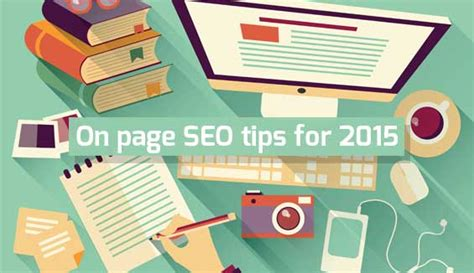 seo strategies for new website 2015 best seo service best on page seo tips for 2015
