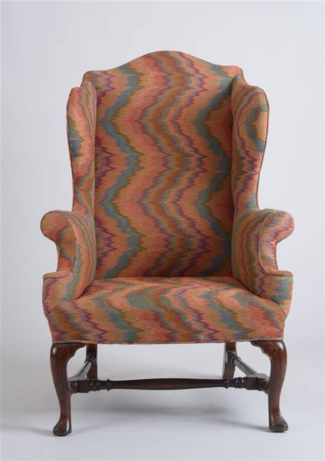 Winged Backed Chairs Design Ideas Auction Decorating Wing Back Chairs Are Classic