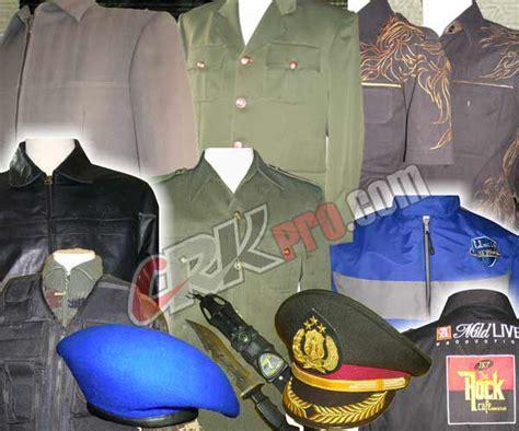 Pakaian Dinas Upacara pakaian dinas upacara baju seragam pdu