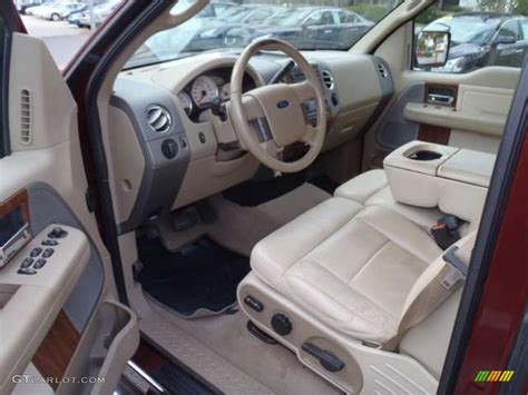 Ford F150 Interior Colors by 2014 Ford F150 Platinum Interior Colors Html Autos Post