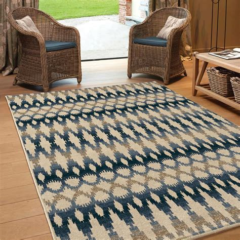 How To Clean An Indoor Outdoor Rug Rugs Ideas How To Clean Outdoor Rugs