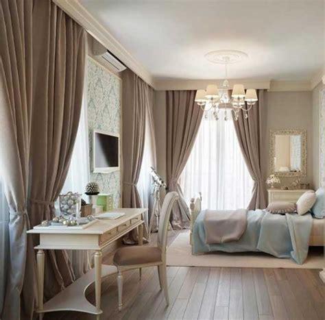 schlafzimmer vorhänge modern schlafzimmer gardinen modern cool fotografie moderne