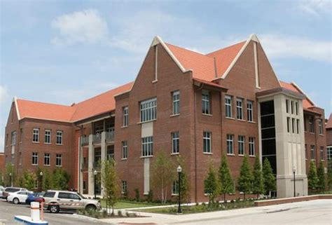 Uf Mba Concentrations by Top 50 Mba Programs In Marketing 2017 Mba