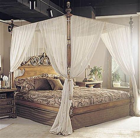 decorative canopy thumbs canopies decorating hotline crib bedding