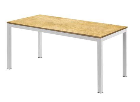 gaber tavoli tavolo allungabile rettangolare in laminato nettuno