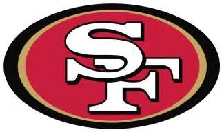 Sf Logo San Francisco Logo Images