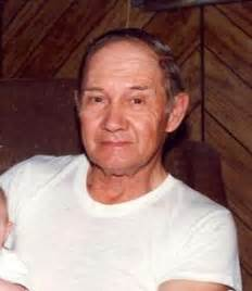 harvey andrew loveall i obituary franklin kentucky