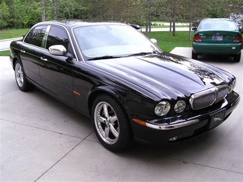 jaguar cars cars black jaguar car
