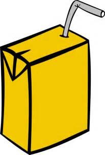 juice box clip art clipart panda free clipart images