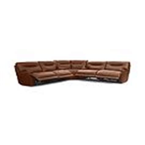 Ricardo Leather Reclining Sofa Ricardo Leather Sofa Living Room Furniture Collection Power Reclining Furniture Macy S