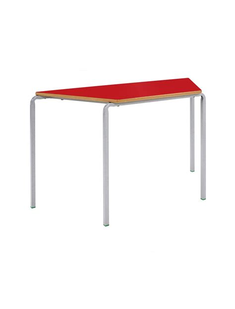 classroom layout with trapezoid tables metalliform trapezoidal classroom tables cbsq 11 le md