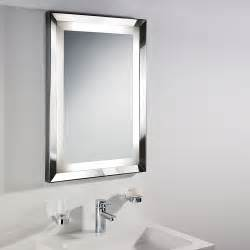 make bathroom mirrors your style statement bath decors