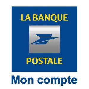 www labanquepostale fr consulter mon compte
