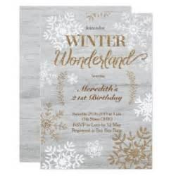 winter invitations 400 winter announcements invites