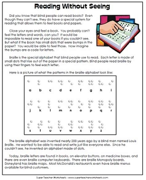 libro comprehension workbook year 5 reading comprehension 5th grade worksheets