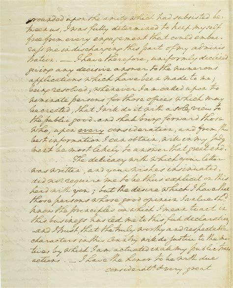 George Washington Essay by George Washington Essay