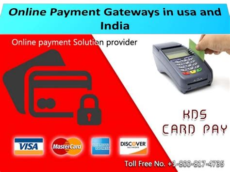 indiapay payment gateway powers online payments in india online payment gateways in usa and india
