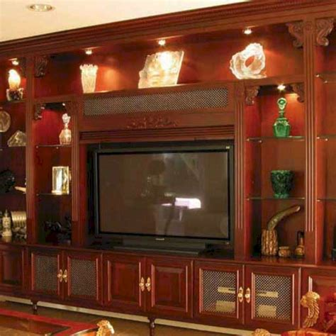 design home entertainment center entertainment center design entertainment center design